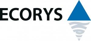 ECORYS_Logo_CMYK