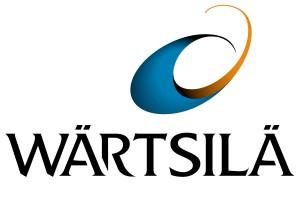 Logo wartsila-rgb150