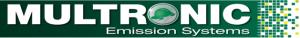 multitronic-logo