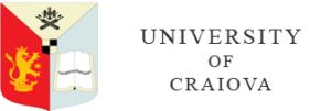 uni-craiova-logo